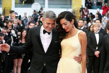 The Most Joyful Moments From The Cannes Film Festival