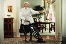 14 Lessons We Learned from 'Mrs. Doubtfire'