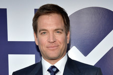 'NCIS' Actresses Defended Michael Weatherly After His Sexual Harassment Scandal, And OMG, Can We Not?