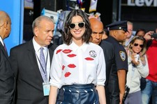 Fourth of July: Celebrity-Inspired Looks