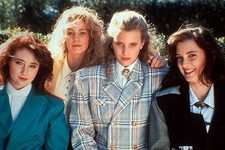 Which 'Heathers' Character Are You?