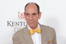 'NCIS: Los Angeles,' 'Twin Peaks' Star Miguel Ferrer Has Passed Away