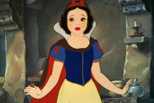 Critique These Disney Fashion Choices And We'll Tell You If You Have Style