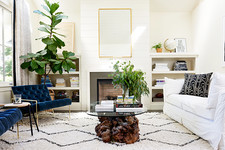 5 Signs It's Time To Give Your Home A Refresh