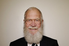 Here's Why David Letterman's New Netflix Show Is the Best Thing He's Ever Done