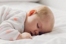 Baby Names That Will Shock Grandma