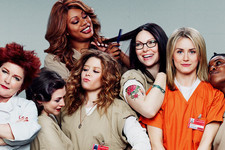 Are You an Expert on 'Orange is the New Black'?
