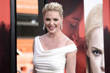 Bye Bye Meghan Markle, Hello Katherine Heigl: 'Suits' Just Got A New Leading Lady