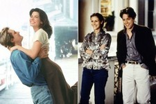 The Most Unforgettable 90s Rom-Coms You Need to See Before You Die