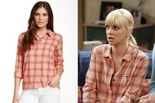 We Found Four Fashionable Items Worn on TV