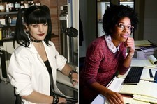 So Long, Abby! 'NCIS' Has Found A New Forensic Scientist For Season 16