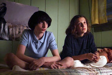 What 'Stranger Things' Couple Are You And Your Significant Other?