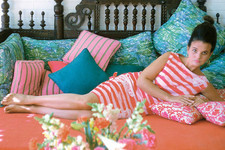 Are You Truly a Lilly Pulitzer Girl?
