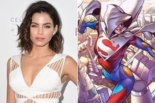 Lucy Lane Stops By 'Supergirl' and 'Legends of Tomorrow' Scores a Supervillain