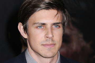 chris lowell wifechris lowell glow, chris lowell instagram, chris lowell tumblr, chris lowell bio, chris lowell, chris lowell imdb, chris lowell shirtless, chris lowell photography, chris lowell emma stone, chris lowell wdw, chris lowell and kristen bell, chris lowell kerry bishe, chris lowell wikipedia, chris lowell height, chris lowell girlfriend 2015, chris lowell the help, chris lowell private practice, chris lowell movies and tv shows, chris lowell twitter, chris lowell wife
