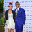 Aimee Jade OK! Magazine Hosts a Summer Party in London