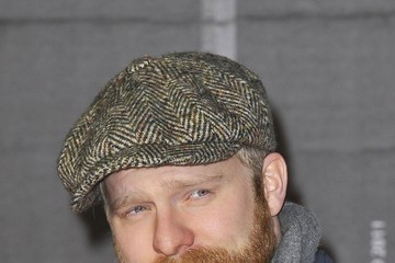 """Alex Clare """"BRIT Awards"""" held at the o2 Arena, Greenwich in London"""