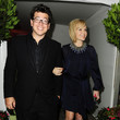 Amanda Holden Michael McIntyre Photos