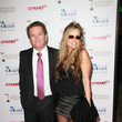 Butch Patrick Alex Winter attends the 3D Awards at Grauman's Theater in Hollywood