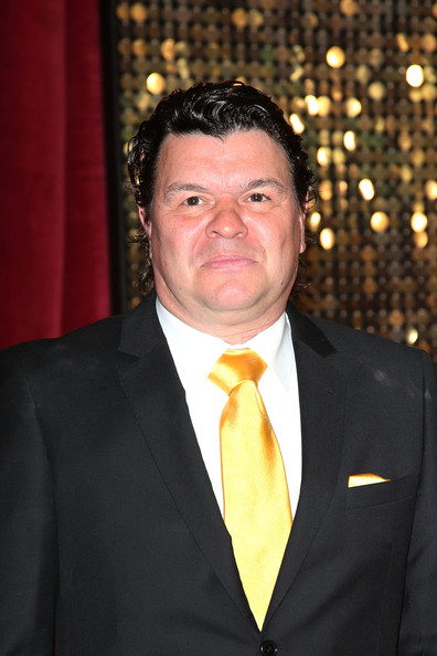 jamie foreman oliver twistjamie foreman facebook, jamie foreman dad, jamie foreman films, jamie foreman movies, jamie foreman oliver twist, jamie foreman wife, jamie foreman height, jamie foreman father, jamie foreman age, jamie foreman twitter, jamie foreman imdb, jamie foreman violin, jamie foreman siblings, jamie foreman layer cake, jamie foreman brother, jamie foreman biography, jamie foreman movies and tv shows, jamie foreman bill sykes, jamie foreman 2016, jamie foreman interview