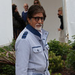 Amitabh Bachchan 'Gatsby' Stars Pose at the Cannes Film Festival — Part 2
