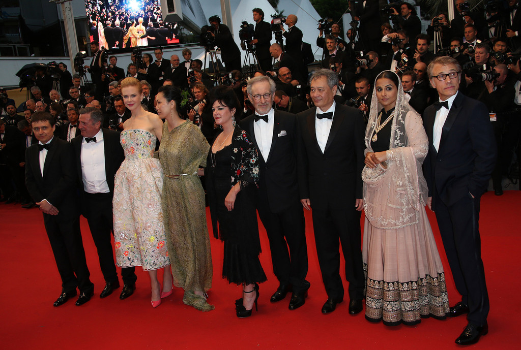 http://www3.pictures.zimbio.com/pc/Ang+Lee+Daniel+Auteuil+Arrivals+Cannes+Opening+-tZjo1e8KUmx.jpg