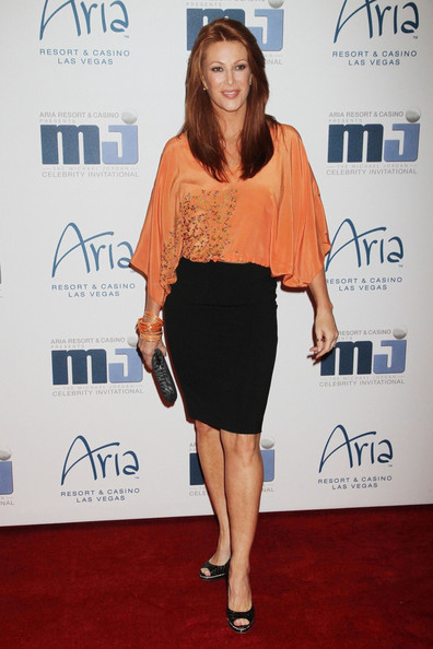 angie everhart dating Angie everhart news, gossip, photos of angie everhart, biography, angie everhart boyfriend list 2016 relationship history angie everhart relationship list.