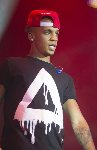 aston merrygold dating august 2012