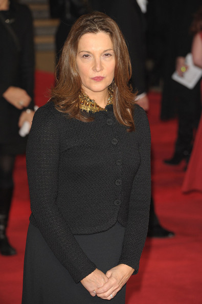 barbara broccoli wealth
