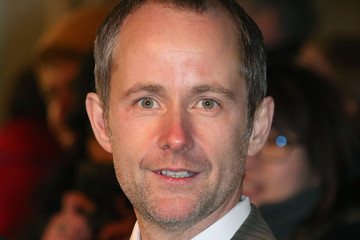 billy boyd – the last goodbye перевод