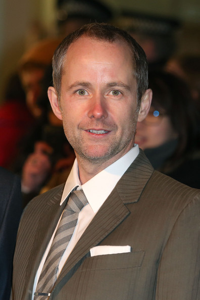 billy boyd farewell