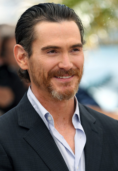 billy crudup sing along chords