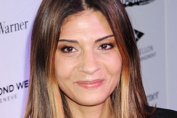 callie thorne imdb