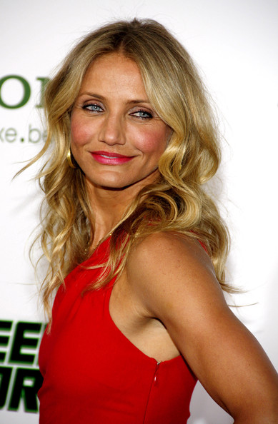 cameron diaz 2011. CAMERON DIAZ HOT PICTURES 2011