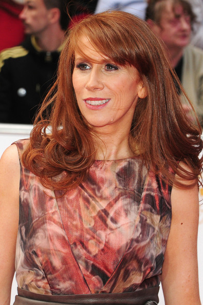 Catherine Tate - Wallpapers