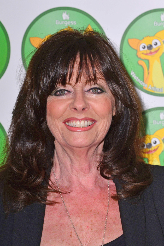 Vicki Michelle Photos Celebs Attend Wetnose Animal