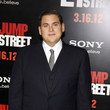 Jonah Hill is One of Her Favorite People