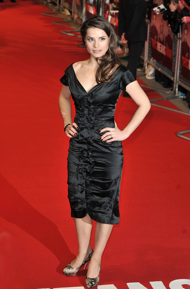 charlotte riley tumblr