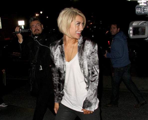 chelsea kane dancing with stars. Chelsea Kane of quot;Dancing with