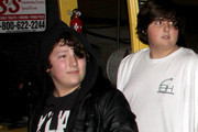 Frankie Jonas Photos Photo