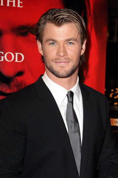 chris hemsworth thor body. chris hemsworth body thor.