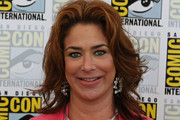 claudia wells facebookclaudia wells back to the future, claudia wells age, claudia wells imdb, claudia wells back to the future 2, claudia wells net worth, claudia wells 2015, claudia wells images, claudia wells instagram, claudia wells fast times, claudia wells store, claudia wells facebook, claudia wells michael j fox, claudia wells filmography, claudia wells testimonial, claudia wells website, claudia wells twitter, claudia wells death, claudia wells missing, claudia wells biography