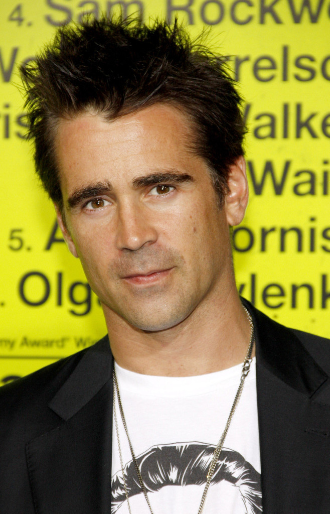 http://www3.pictures.zimbio.com/pc/Colin+Farrell+Hollywood+premiere+Seven+Psychopaths+7_5l04FJjtHx.jpg