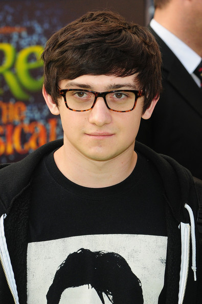craig roberts interview