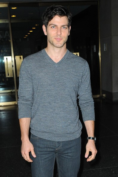 david giuntoli gallery