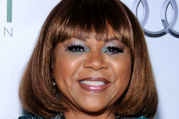 Deniece Williams Stars at the Voices On Point Musical Gala