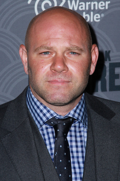 domenick lombardozzi net worth