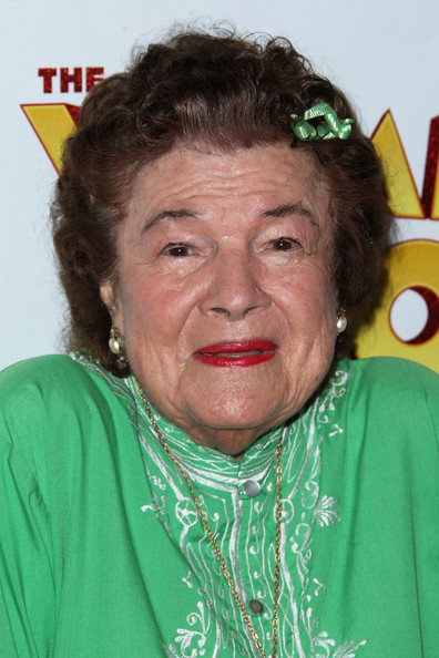 Dorothy Barrett Net Worth