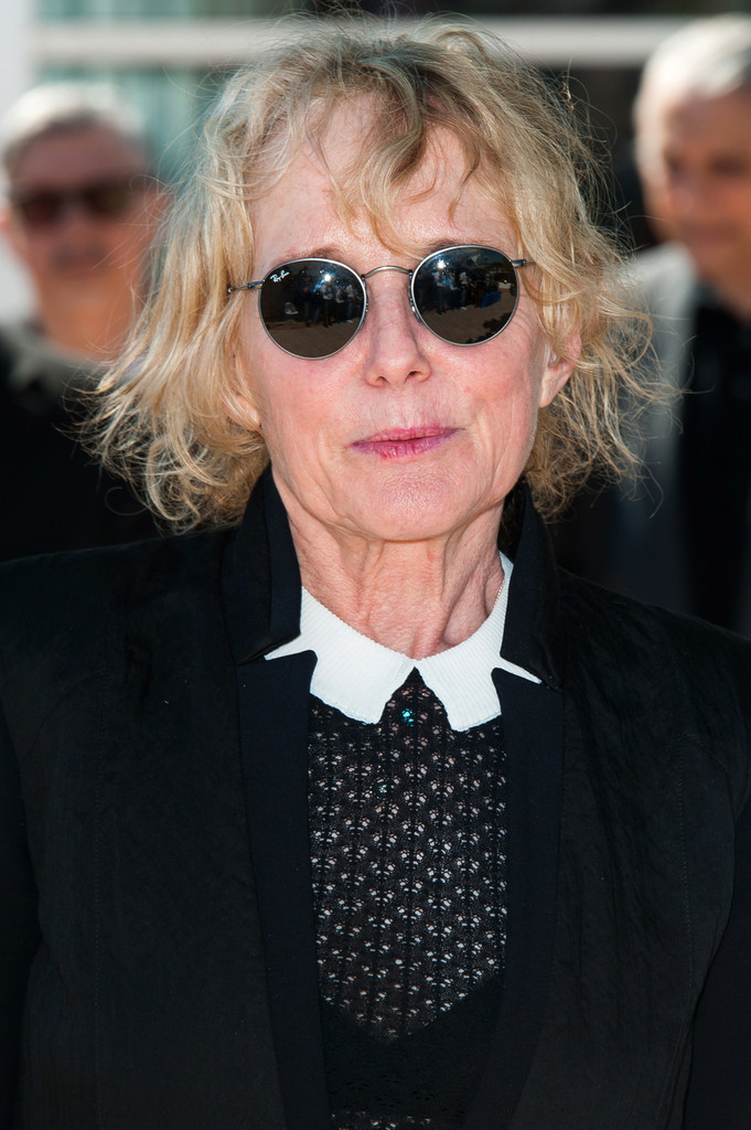 claire denis photos photos 39 les salauds 39 photo call in cannes zimbio. Black Bedroom Furniture Sets. Home Design Ideas