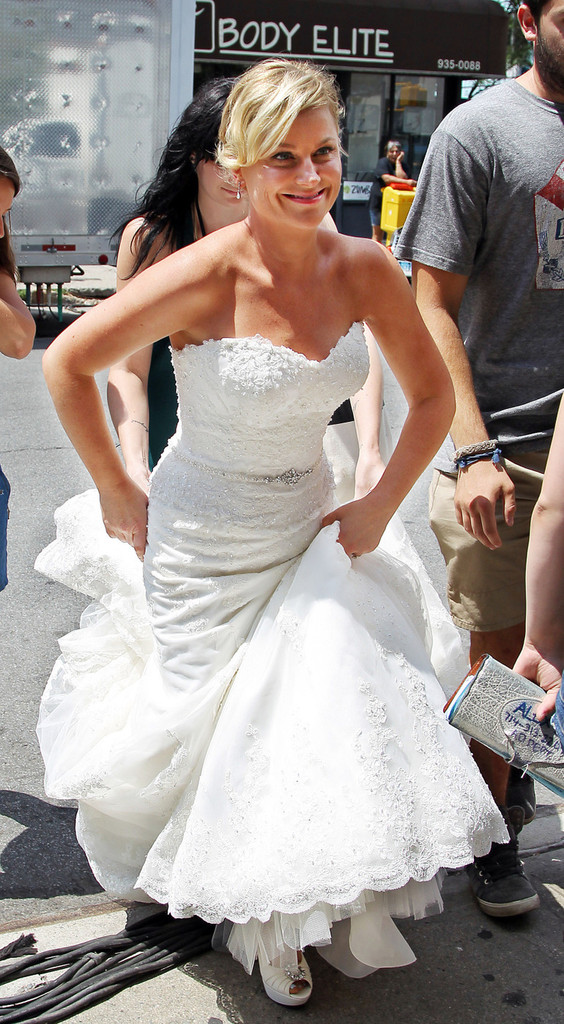 Josh duhamel wedding